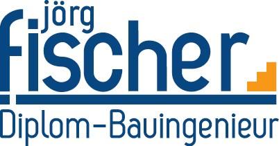 Ingenieur-& Sachverständigenbüro in Bochum - Jörg Fischer