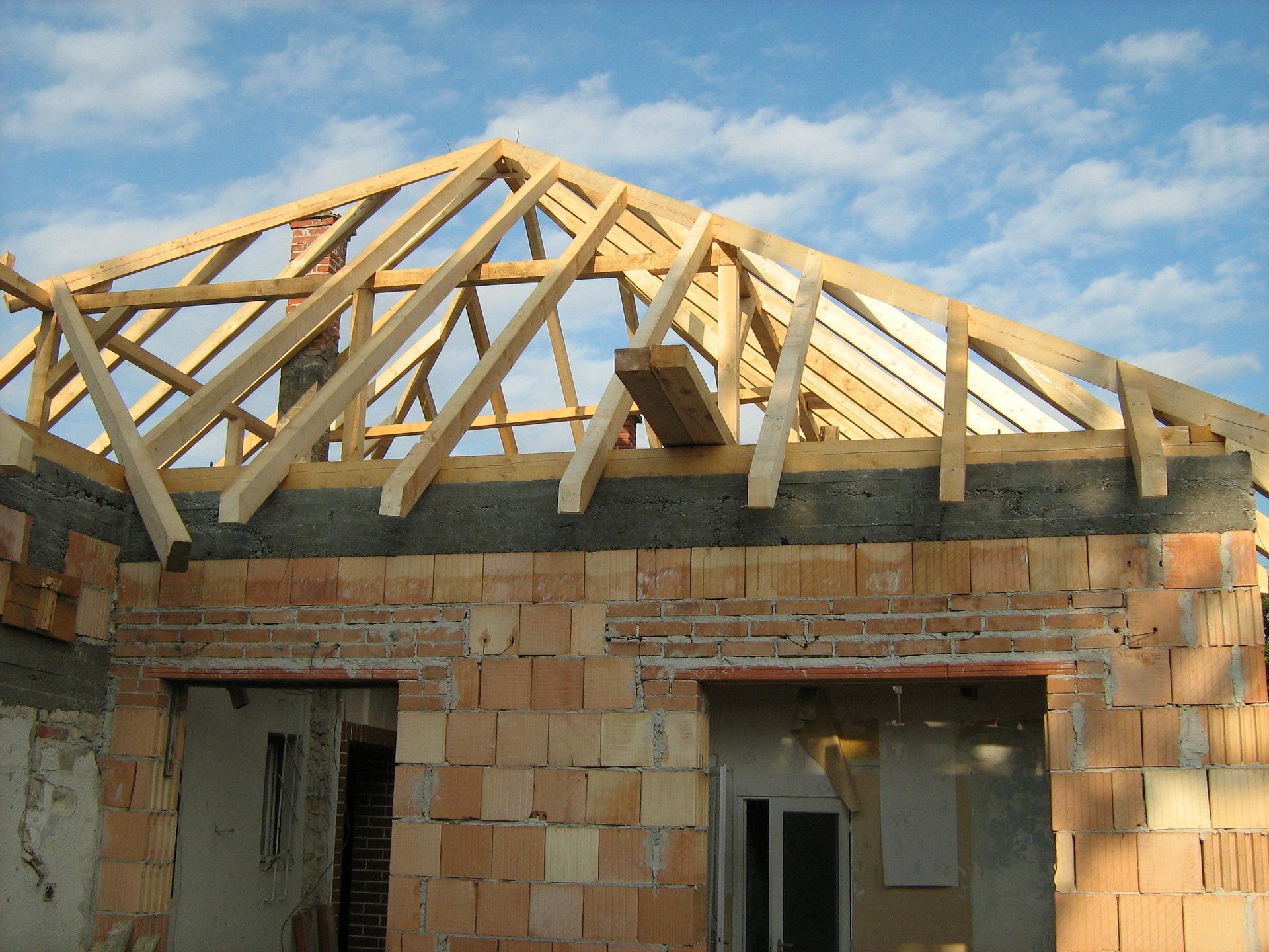 Baubegleitende Qualitätskontrolle von Handwerkerleistungen