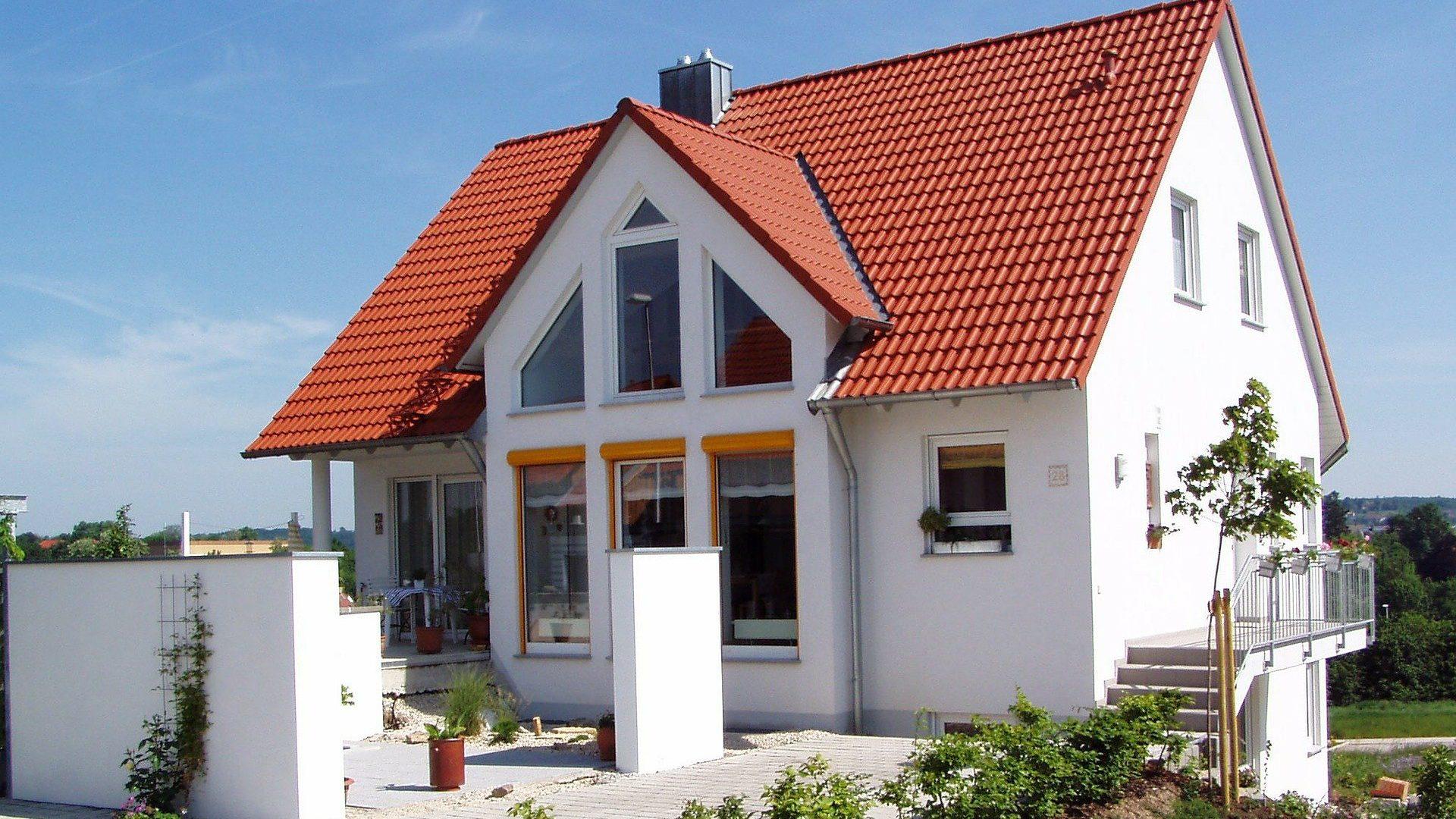 Umfassende Beratung für den Immobilienkauf in Bochum