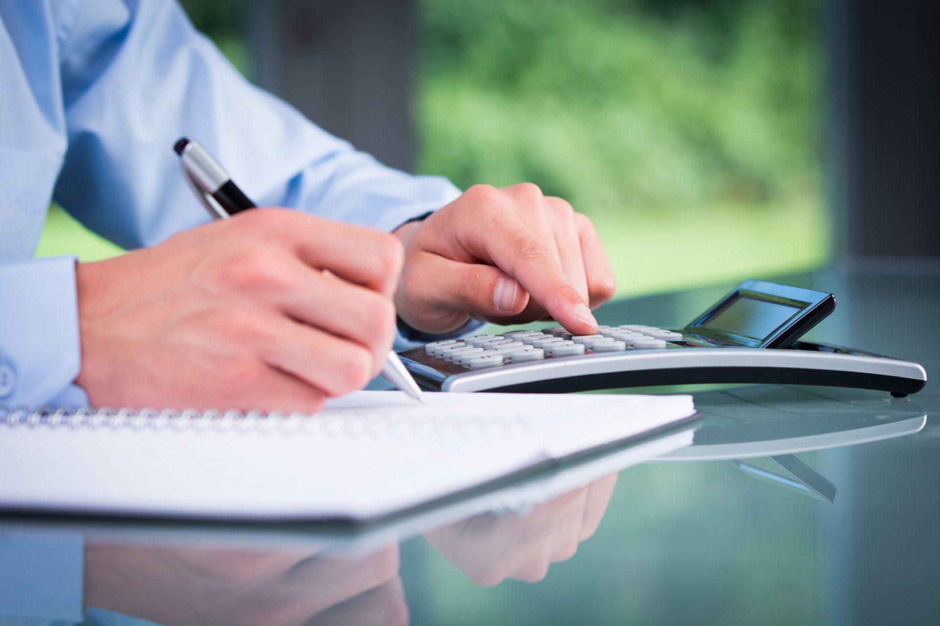 Energieeffizienzexperte und BAFA-BeraterEnergieeffizienzexperte für Förderprogramme des Bundes