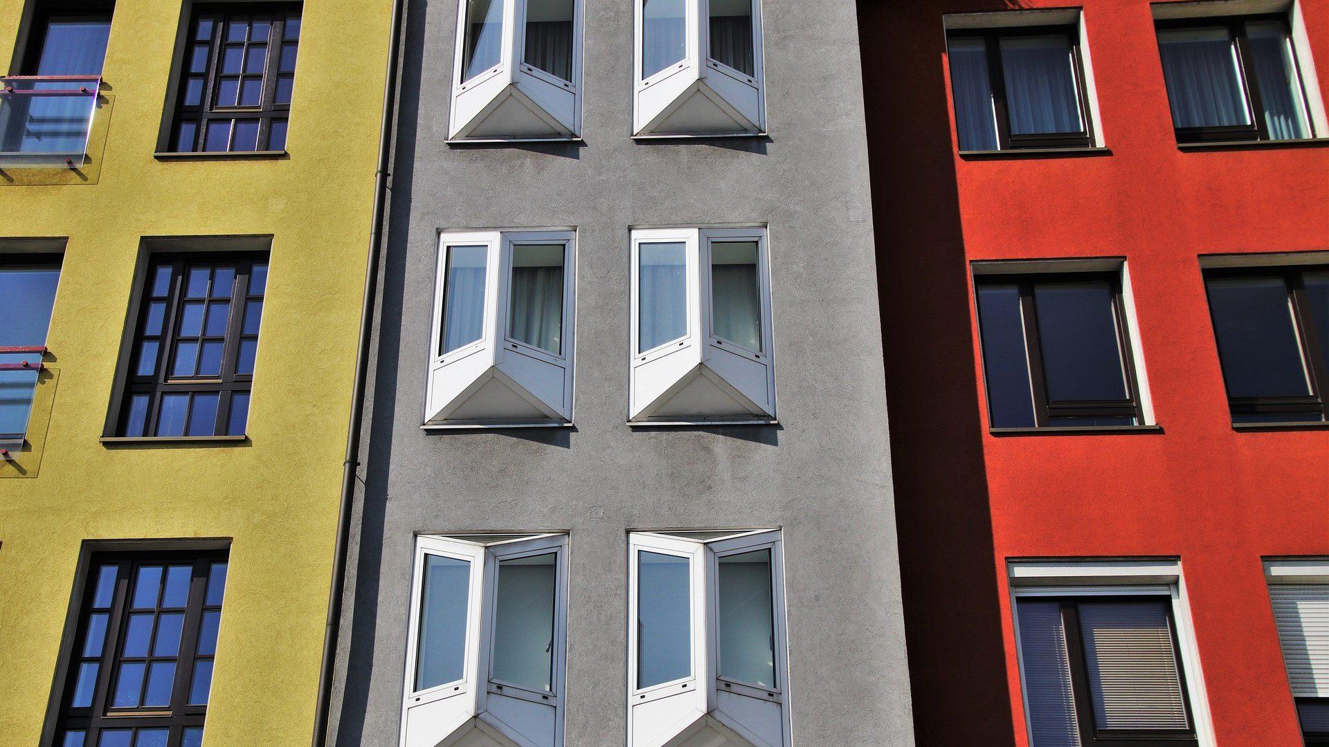 WEG-Verwaltung nach dem Wohnungseigentumsgesetz in Bochum